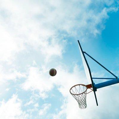 公式】「バスケも恋も、していた...
