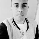 Alex Nunes De Oliver (@alexoliver1321) Twitter
