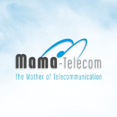 Media Tweets By Mama Telecom At Mamatelecom Twitter