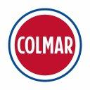 Photo of ColmarOriginals's Twitter profile avatar