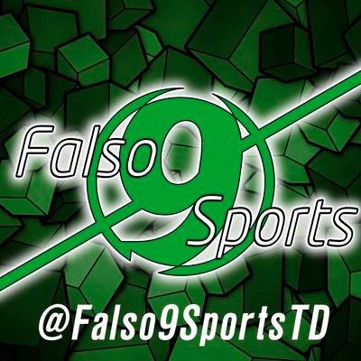 Falso9SportsTD