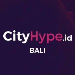 CityHype_Bali