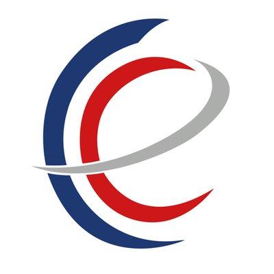 Ccef r union ccefrun twitter for Conseiller du commerce exterieur de la france
