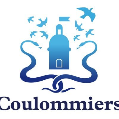 ville de coulommiers coulommiers 77 twitter