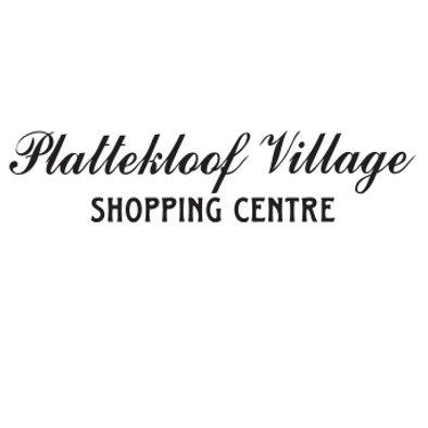 Plattekloof Village