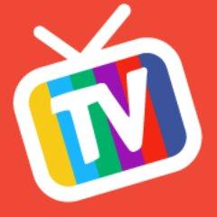Slyberry.tv