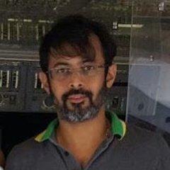 Rahul Joshi on Muck Rack