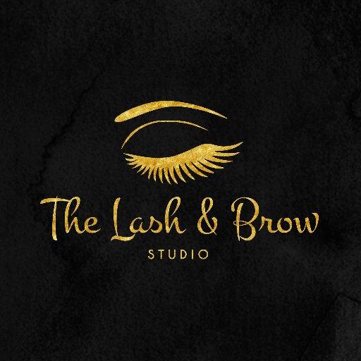 Lash and Brow Studio (@lashandbrowyeg) | Twitter