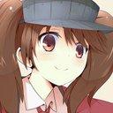Ryujo_Hishokan