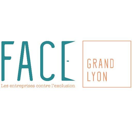 FACE Grand Lyon
