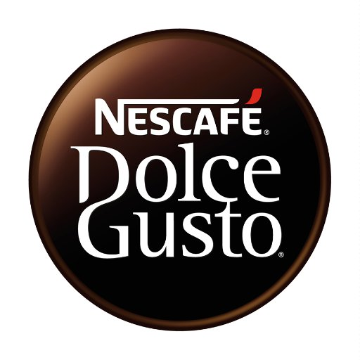 @DolceGustoChile