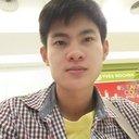 Anan Boy (@587638Boy) Twitter