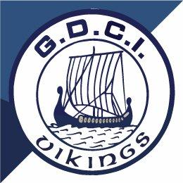 GDCI (@GDCI_Vikings) | Twitter
