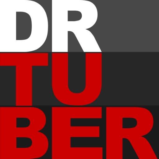 drtuber.com