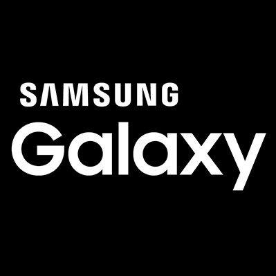 @SamsungMobNepal