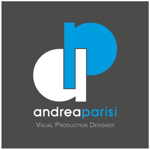 Andrea Parisi