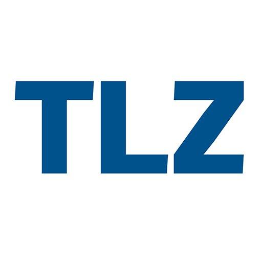 @TLZnews