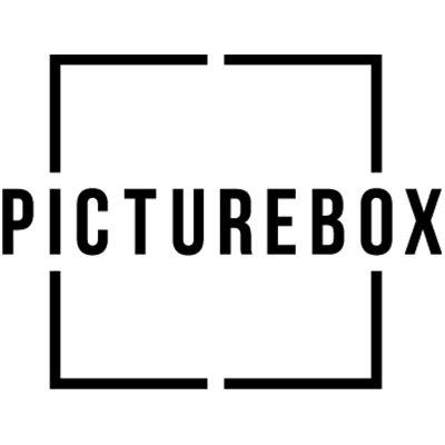 @PictureBoxFilms