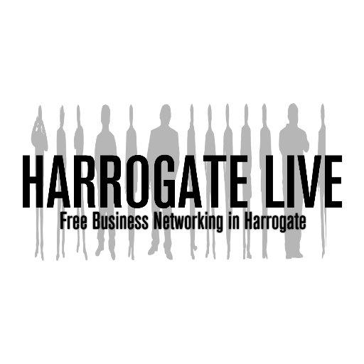 HarrogateLive