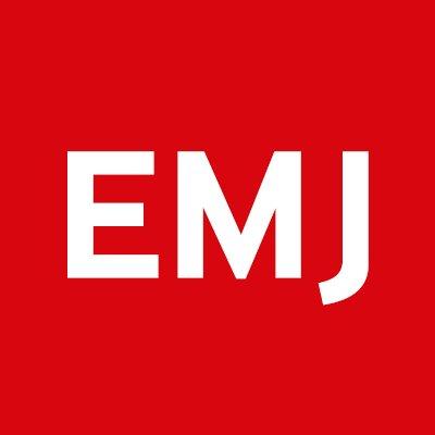 Emergency Medicine on Twitter: