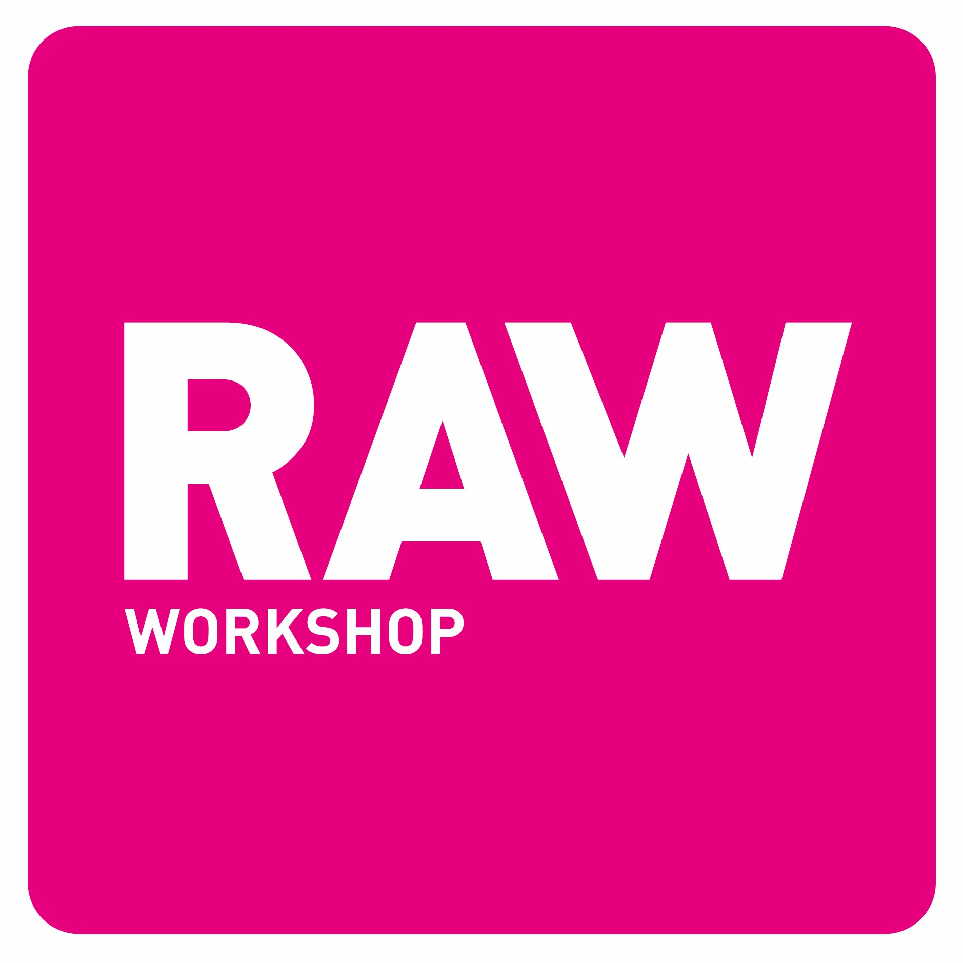 Image result for RAW WORKSHOP