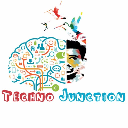 Profile picture of TechnoJunction