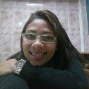 Iriana Gomez (@11cc5692aa28475) Twitter