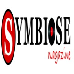 MAGAZINE SYMBIOSE