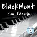 blackmont (@5BLACKMONT) Twitter