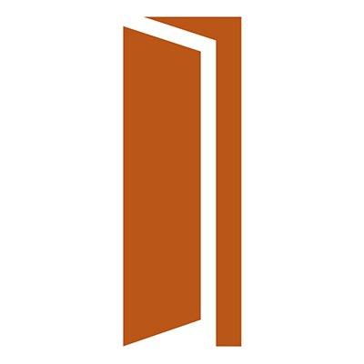 Open Letter Books on Twitter: