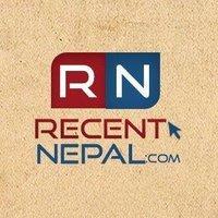 Recent Nepal