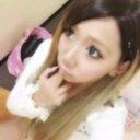 けいしゃんえっちい♡ (@09hia3_iz94h00w) Twitter