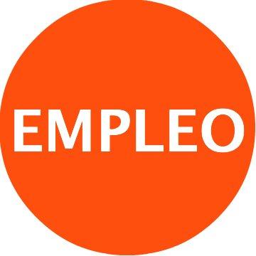 Ofertas de empleo dreamjobsempleo twitter - Ofertas de empleo en navarra ...