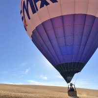 RE/MAX Home and Land