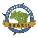 ViajandoTodooBrasil (@Viajandotodoobr) Twitter