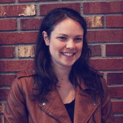 Amelia Kosciulek on Muck Rack