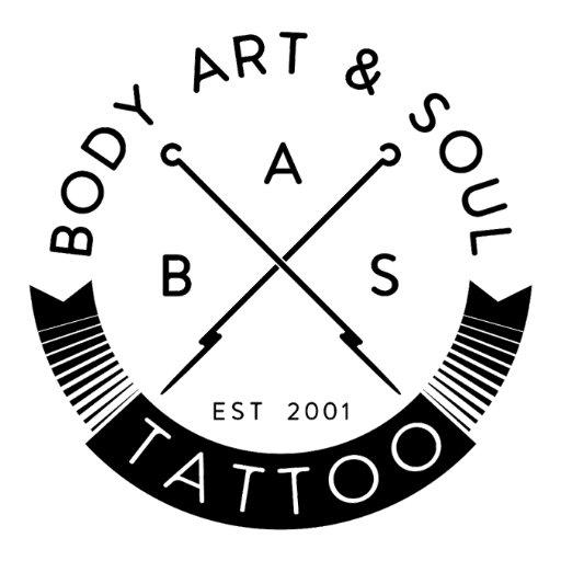 Body Art Soul Bodyartsoulpa Twitter