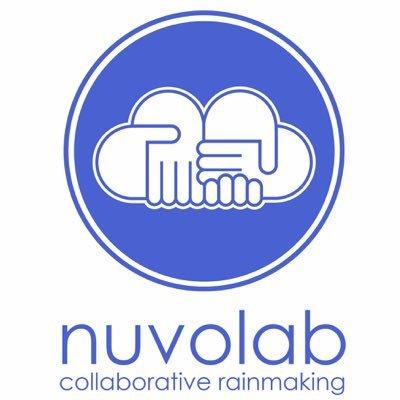 @nuvolab