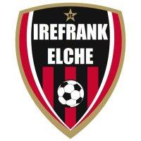 FS IREFRANK ELCHE/CZDS ABRIL