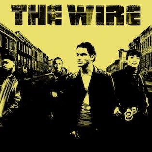 The Wire Season 13