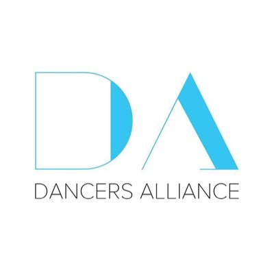 dancersalliance Social Profile