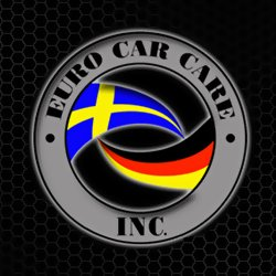 Euro Car Care Inc Eurocarcareinc Twitter