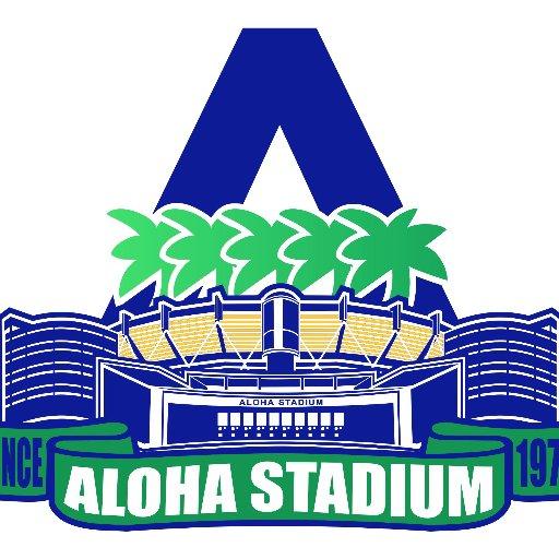 Aloha Stadium (@AlohaStadiumHI) | Twitter