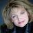 Judith Spitzer