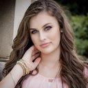 Abby Bell - @abigail_lynae26 - Twitter