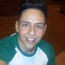Basoréxico (@alexmhjk) Twitter