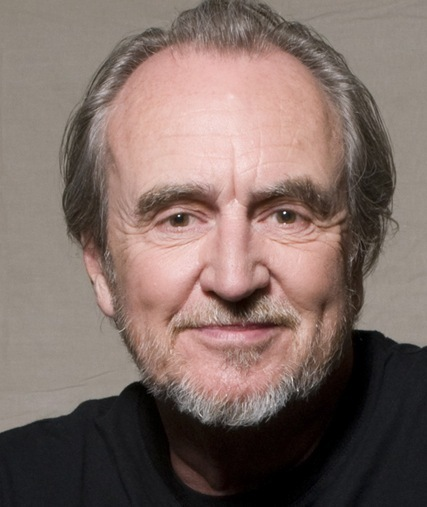 wes craven interview