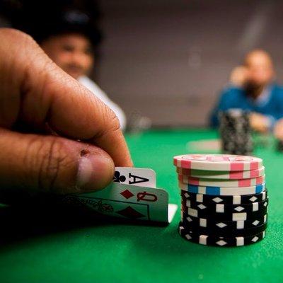 Zynga poker chips sale philippines online poker sniffer software