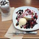 ◆◆◆ (@0522_Germany) Twitter
