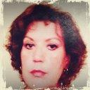 Yvonne Rogers - @ymr1013 - Twitter